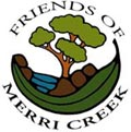 Friends of Merri Creek
