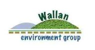 Wallan Environment Group